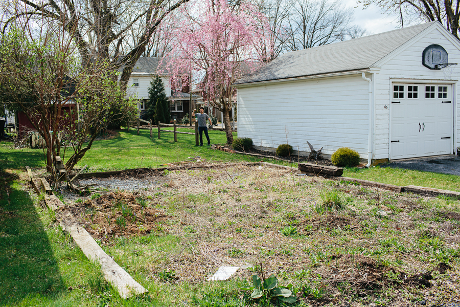 brookecourtney_gardenbeforephotos-4.jpg