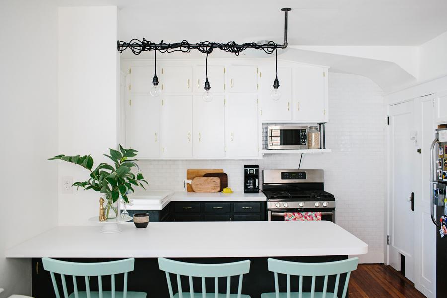 kitchen_beforeandprogress-3.jpg