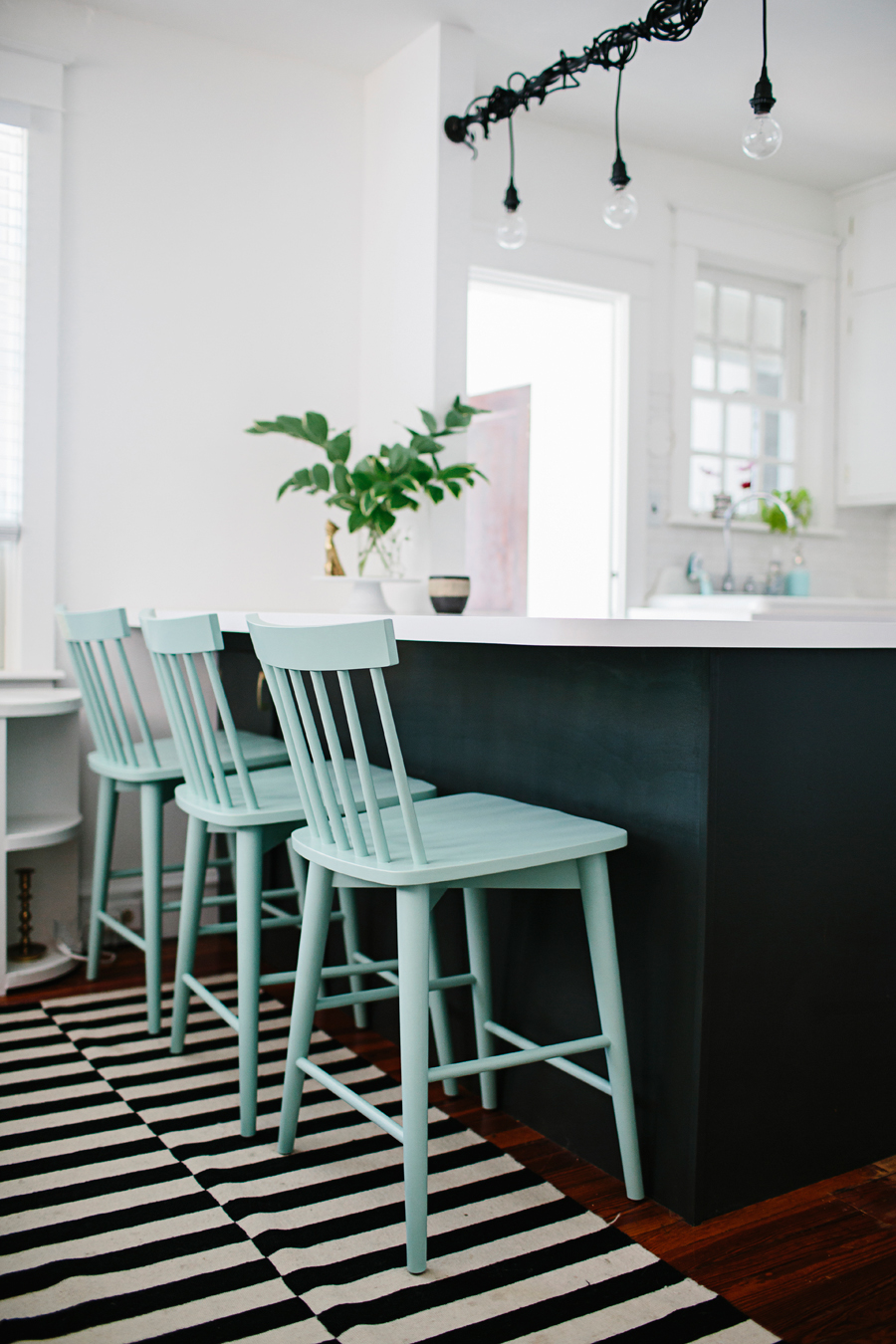 kitchen_beforeandprogress-2.jpg