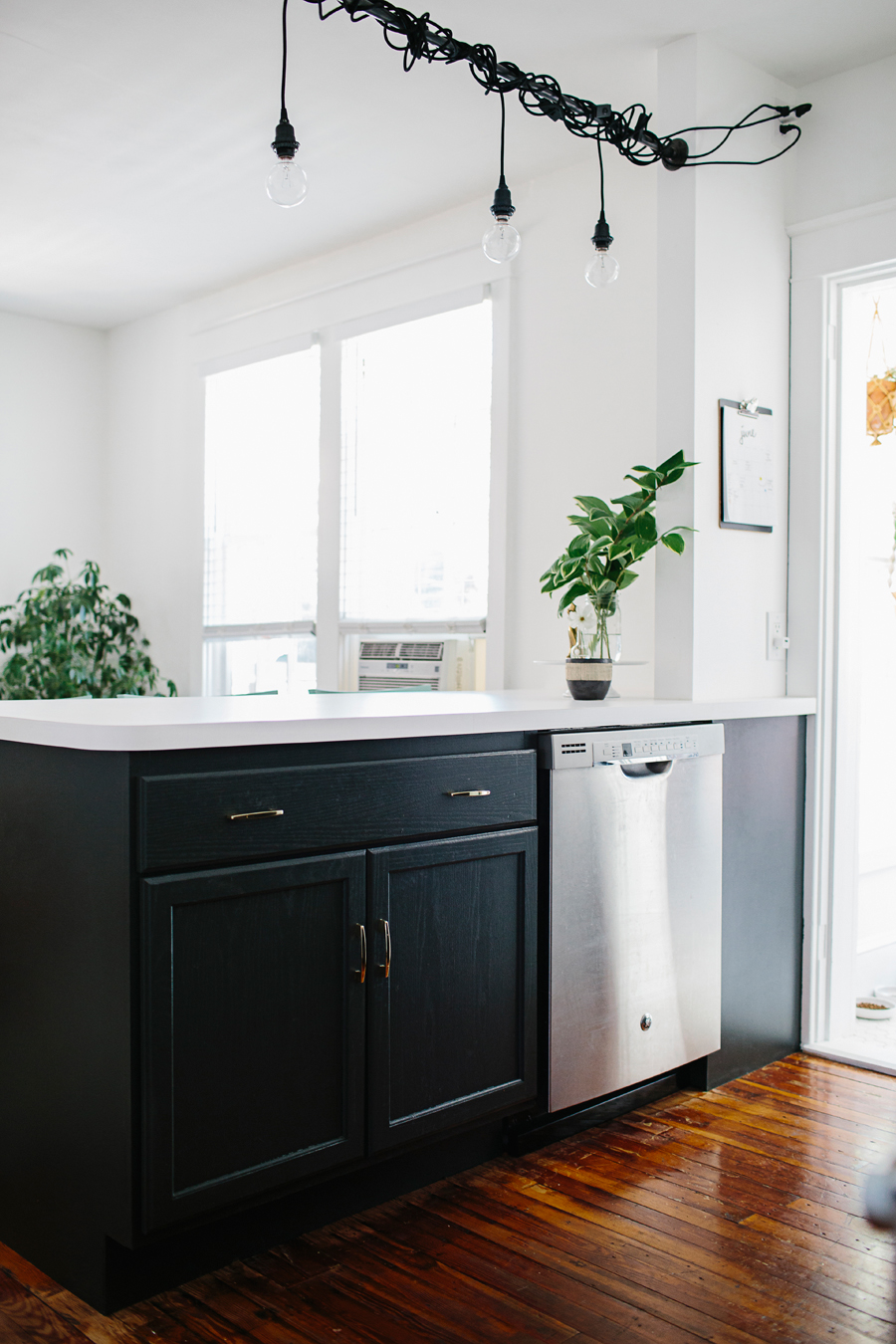 kitchen_beforeandprogress-8.jpg