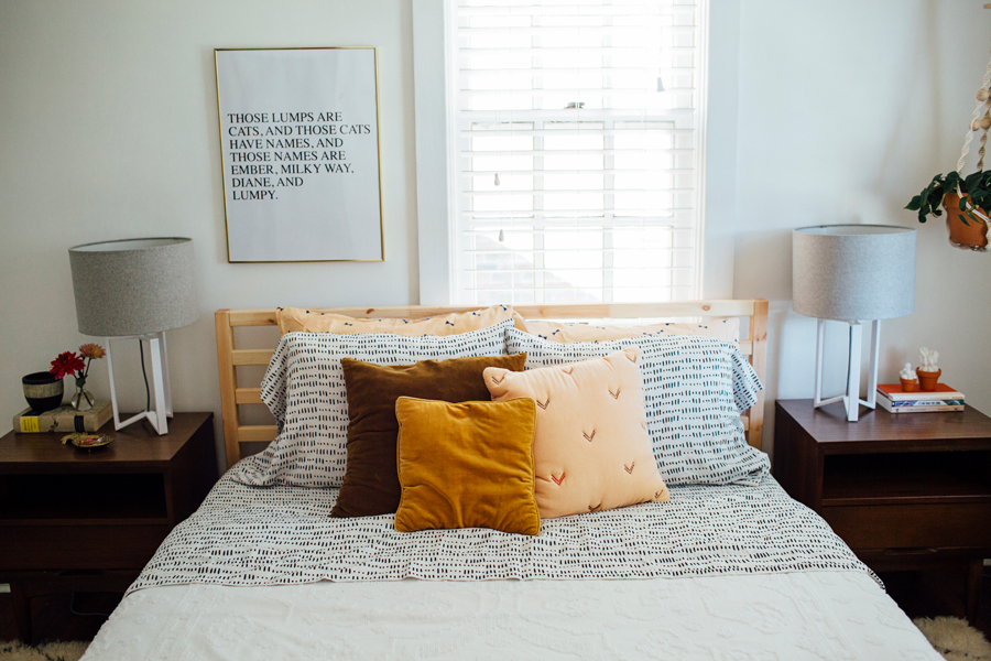 brookecourtney_methodbedroommakeover-48.jpg