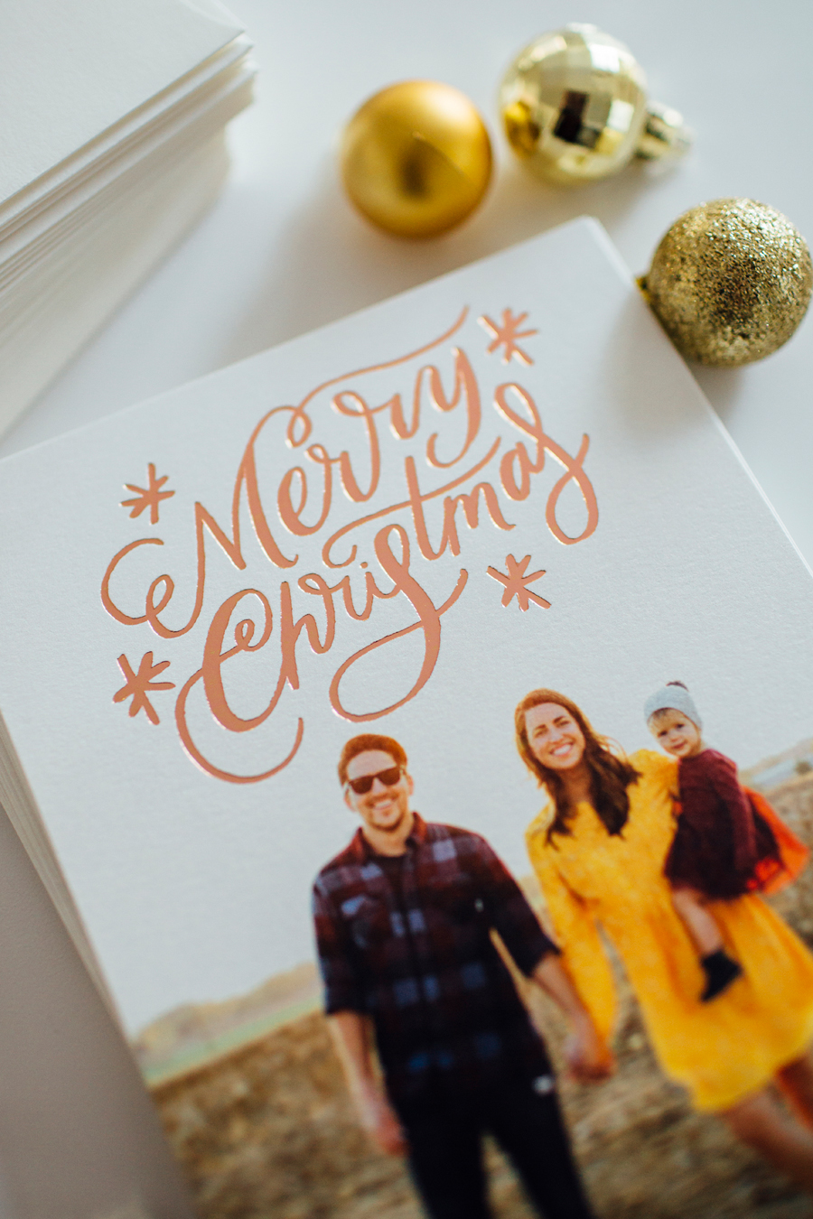 brookecourtney_christmascard_minted-4.jpg