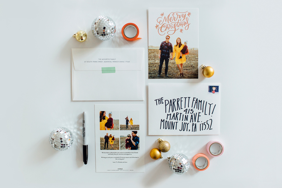 brookecourtney_christmascard_minted-14.jpg