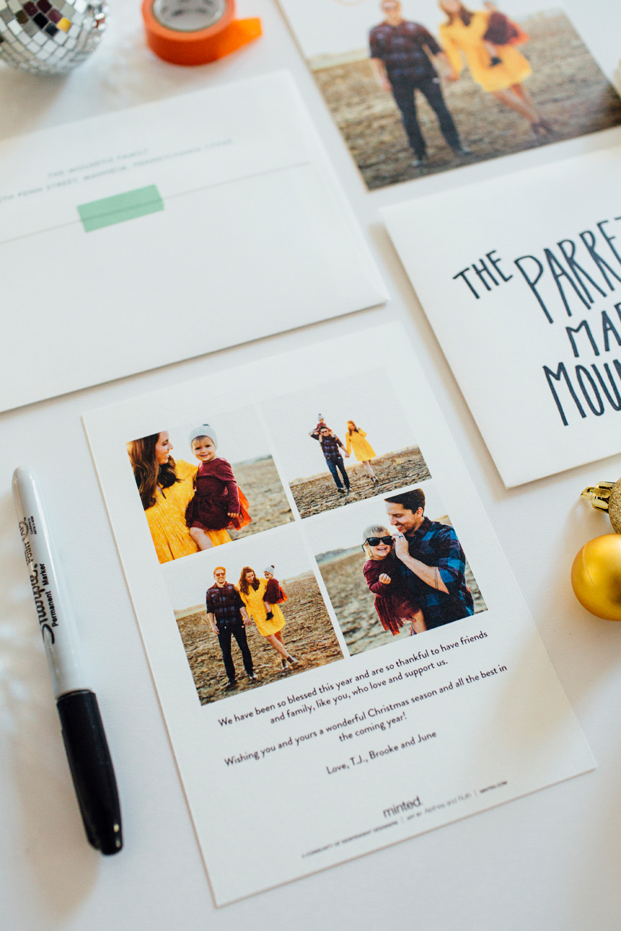 brookecourtney_christmascard_minted-15.jpg
