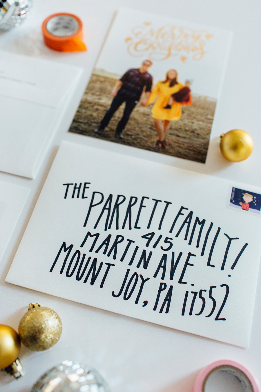 brookecourtney_christmascard_minted-16.jpg