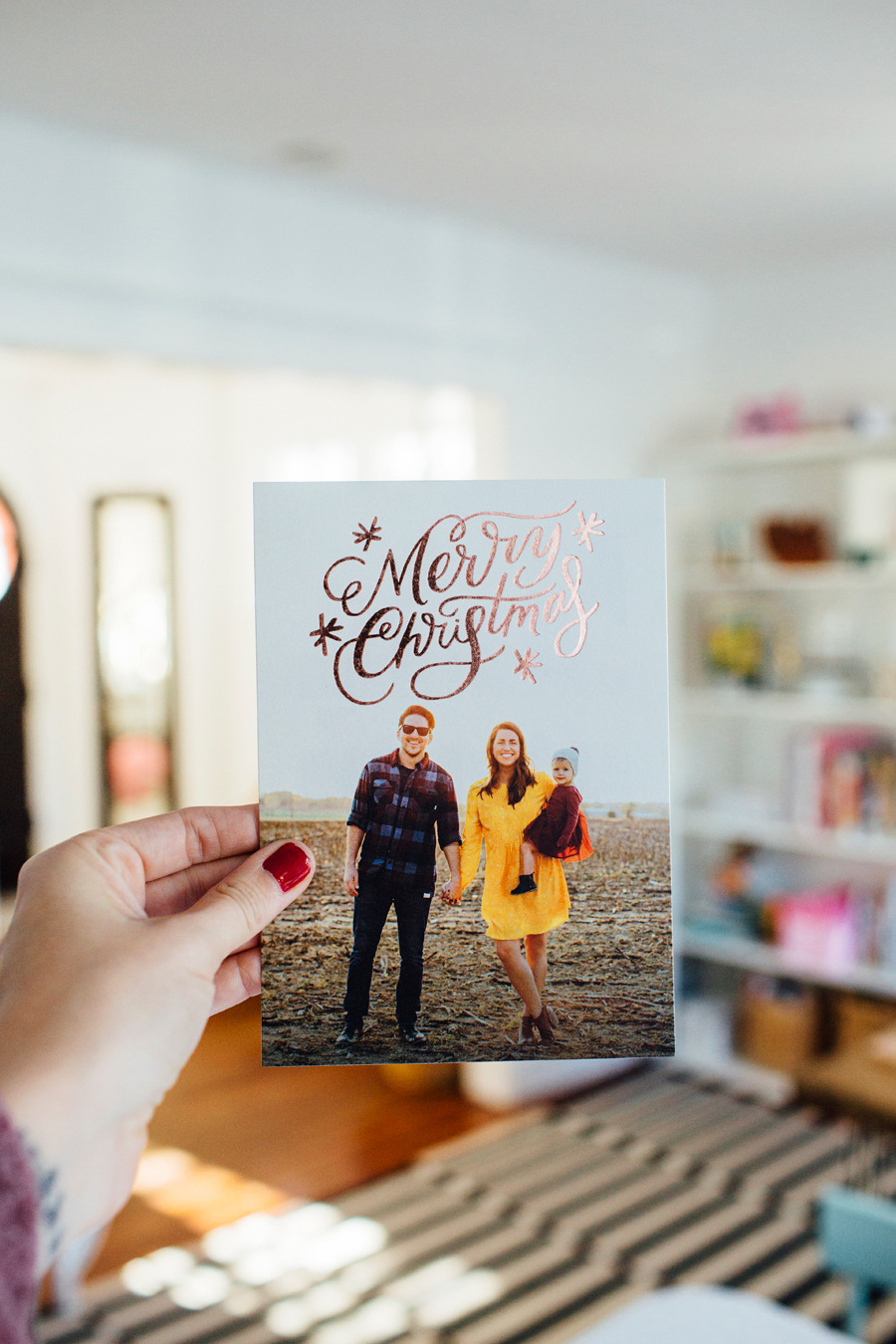 brookecourtney_christmascard_minted-18.jpg