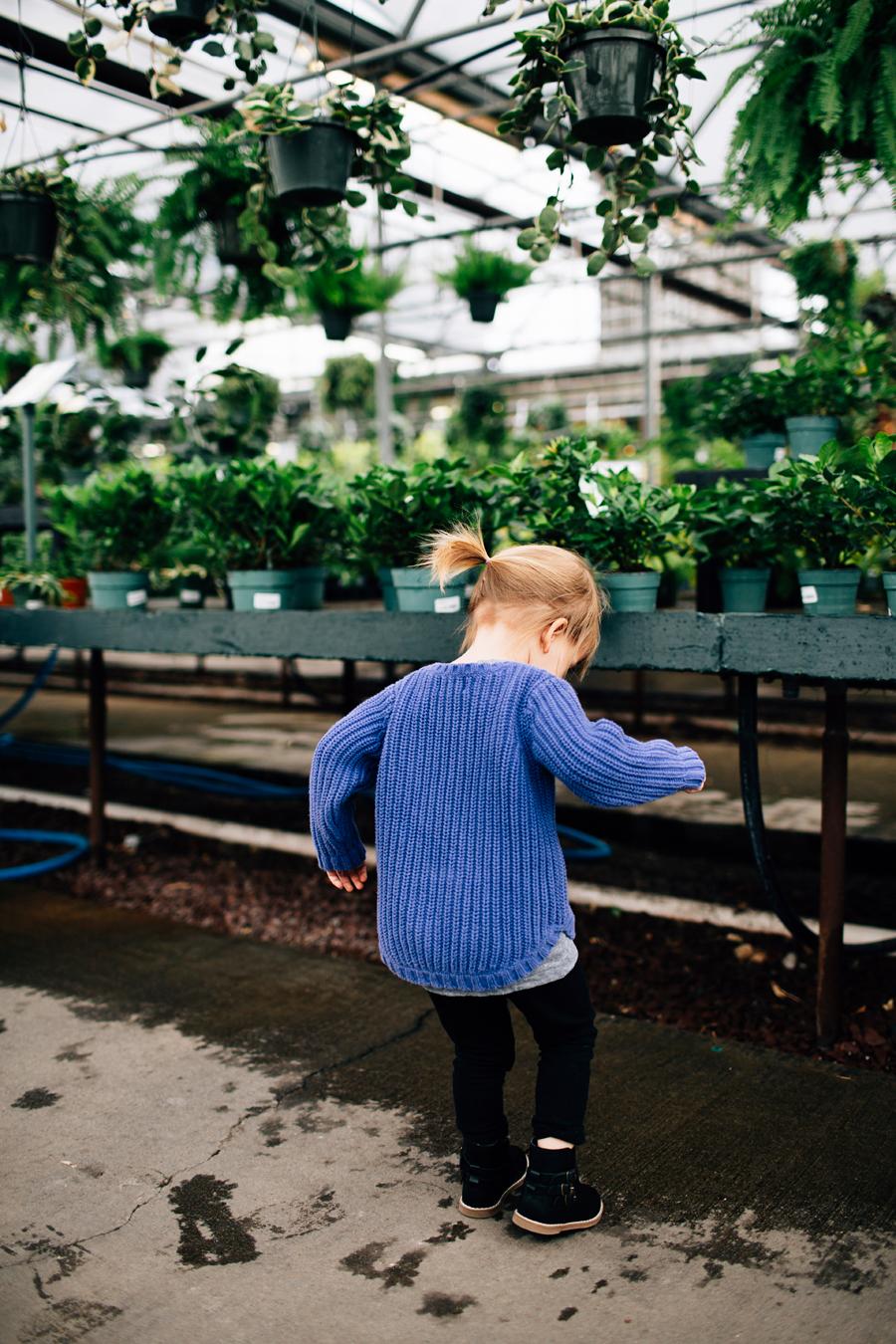 brookecourtney_blog_greenhouse-14.jpg