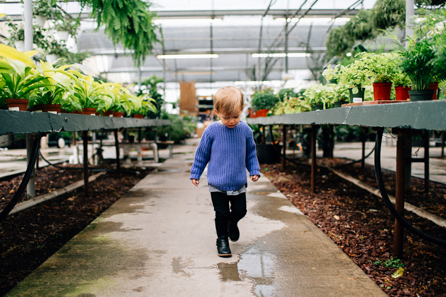 brookecourtney_blog_greenhouse-22.jpg