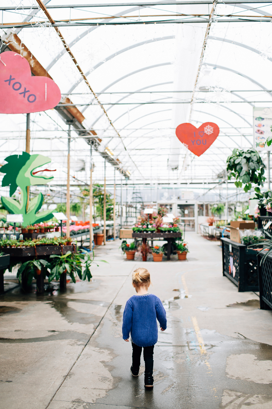 brookecourtney_blog_greenhouse-26.jpg