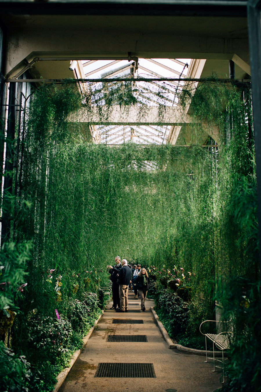 brookecourtney_blog_longwoodgardens-26.jpg