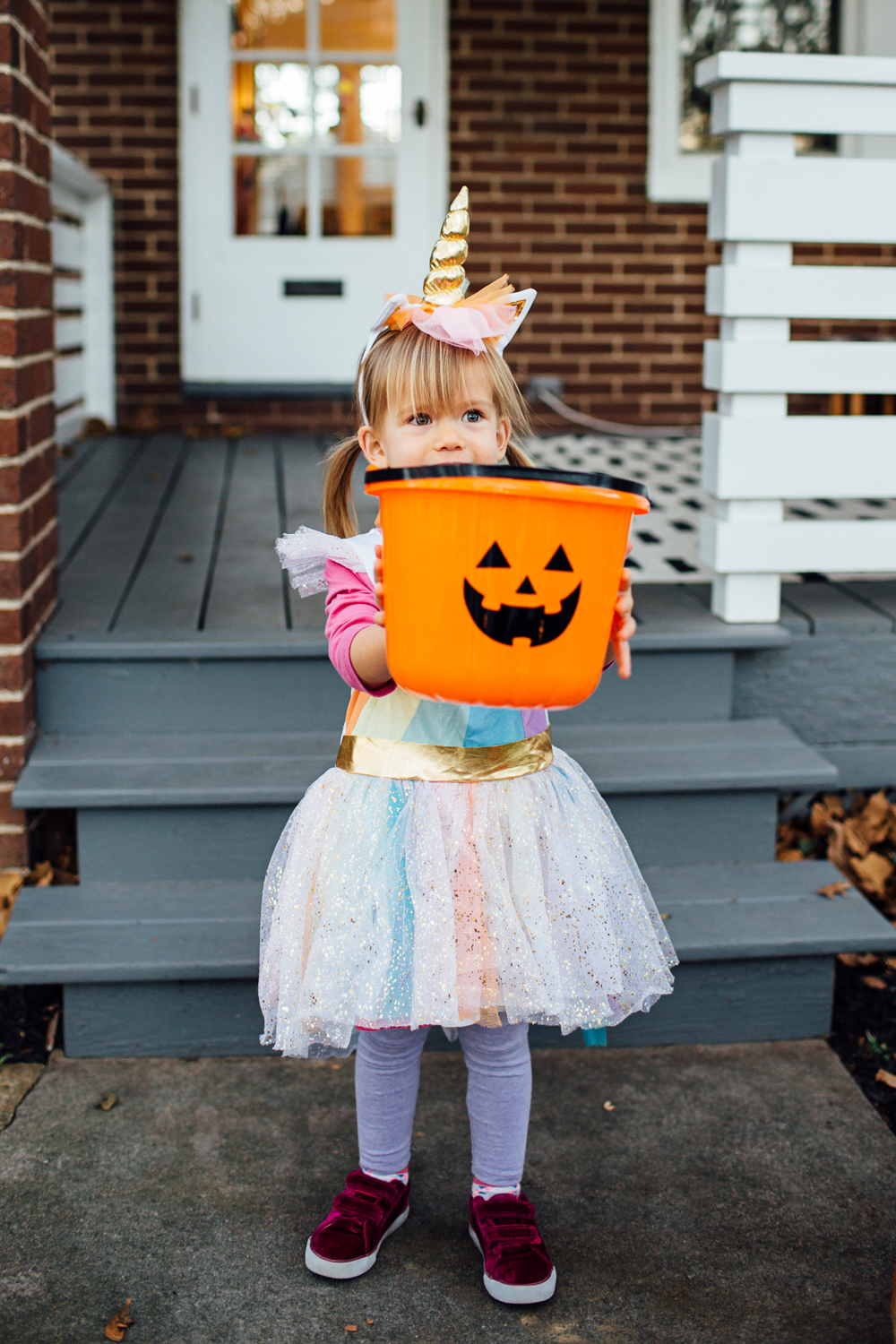 brookecourtney_halloween2017-2.jpg