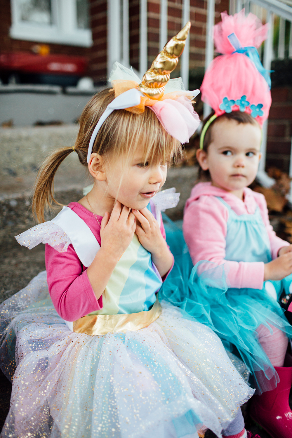 brookecourtney_halloween2017-13.jpg