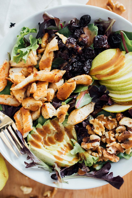 brookecourtney_springsalad_recipe_lancasterblogger-6.jpg
