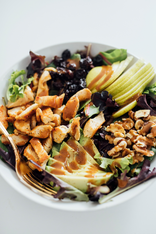 brookecourtney_springsalad_recipe_lancasterblogger-3.jpg