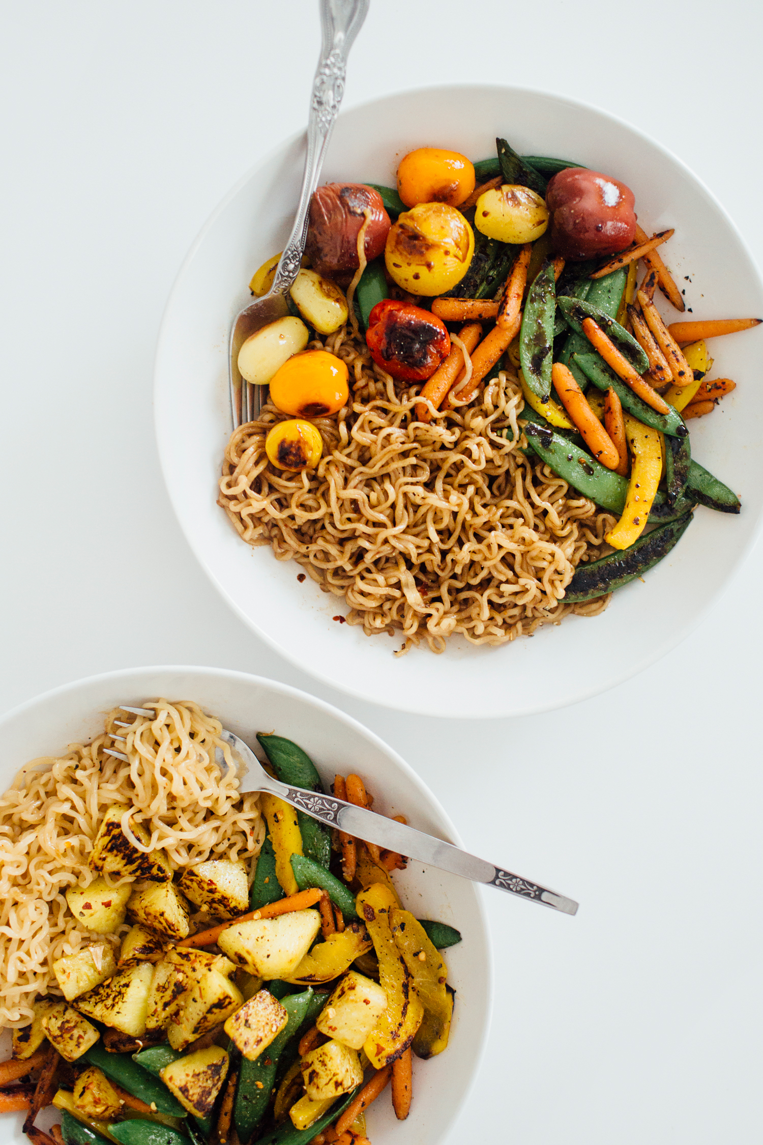 brookecourtney_sweetandspicy_stirfry_twoways-1.jpg