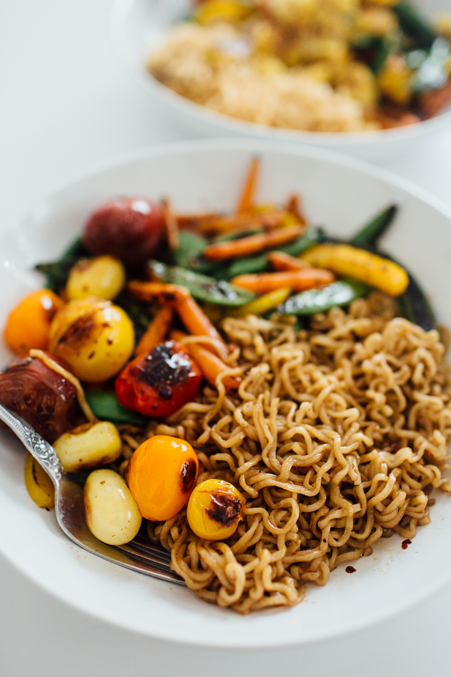 brookecourtney_sweetandspicy_stirfry_twoways-6.jpg