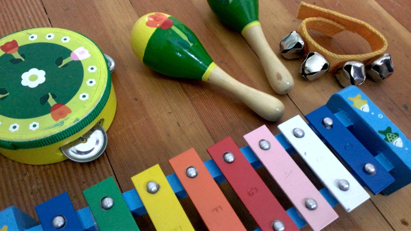 Musical Instruments.jpg
