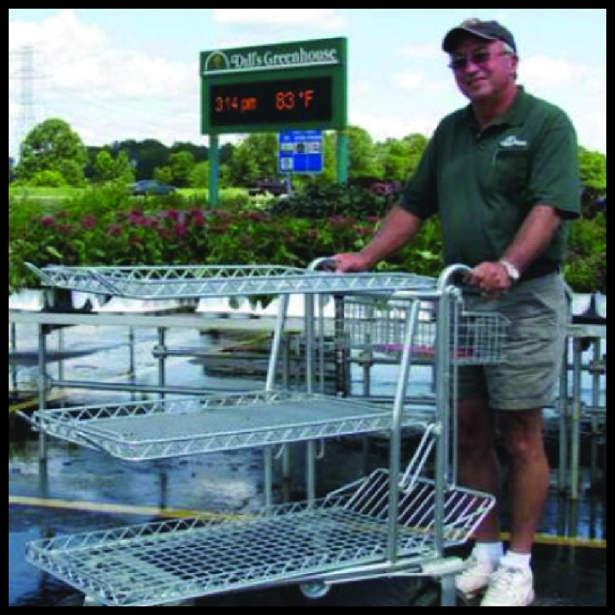 TDI Carts - Dill's Greenhouse.jpg