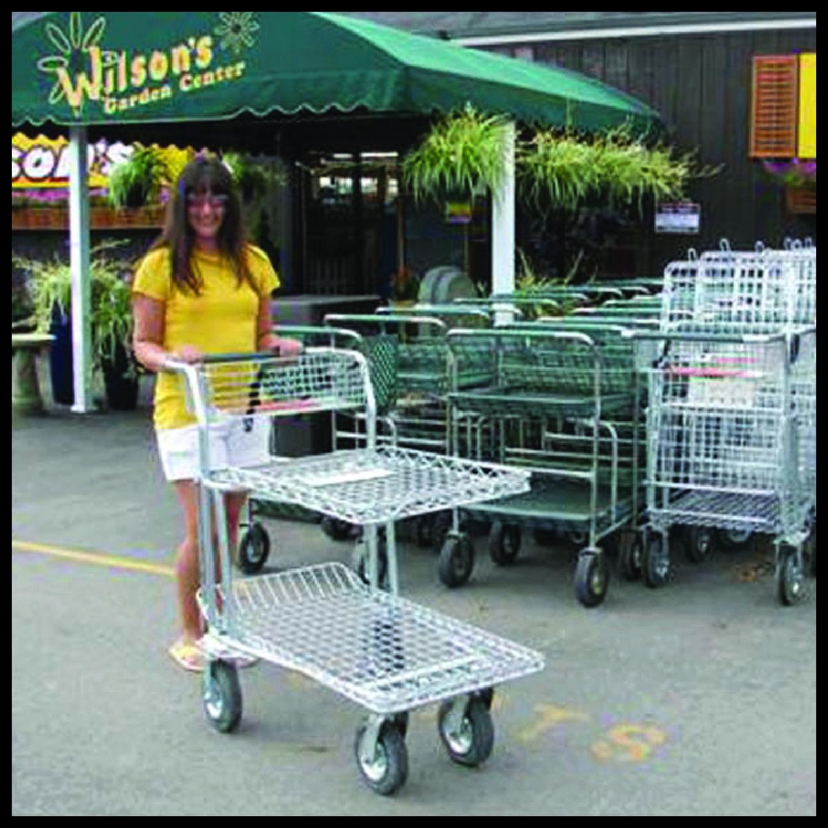 TDI Carts - Wilson's Garden Center.jpg