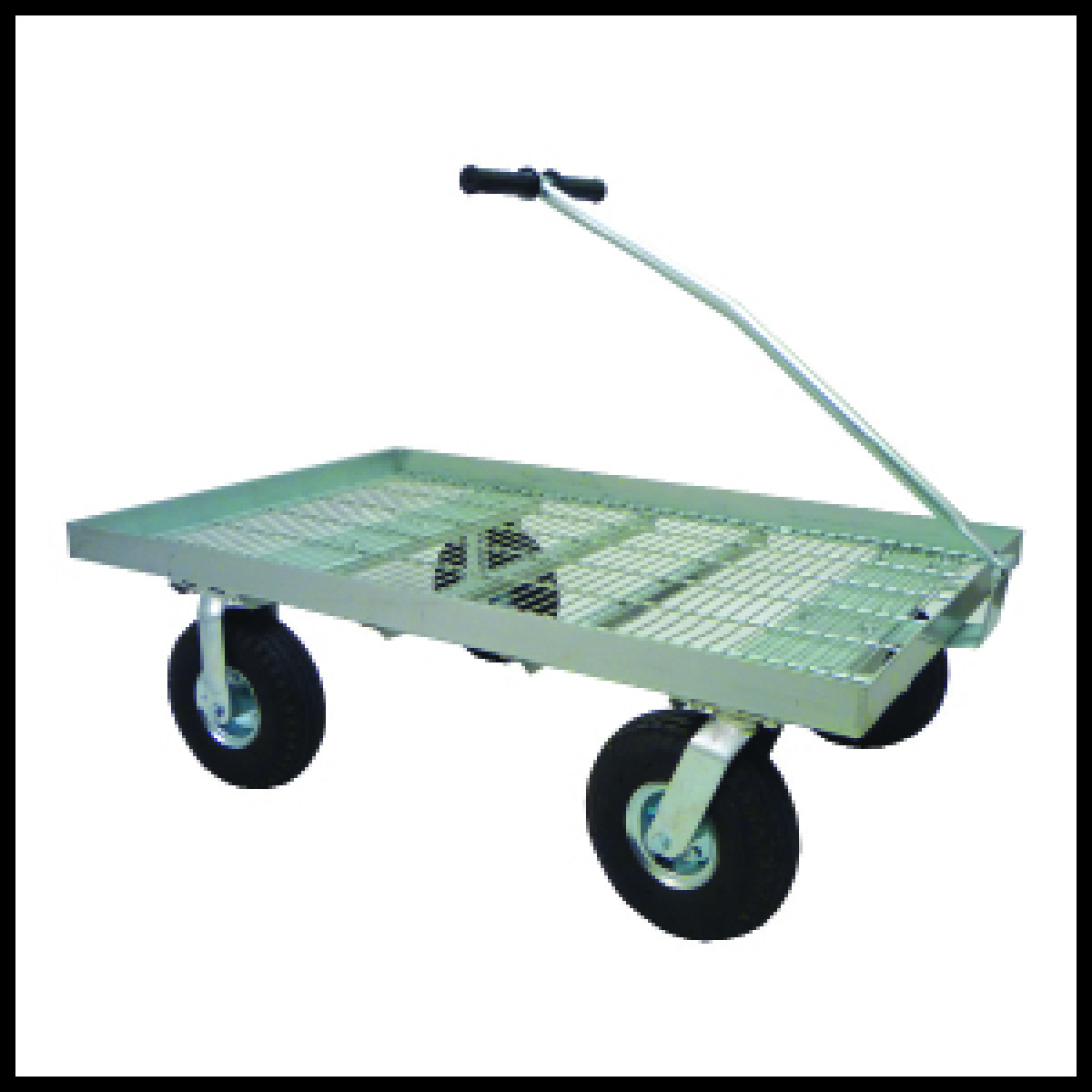 TDI T-Handle Nursery Cart.jpg
