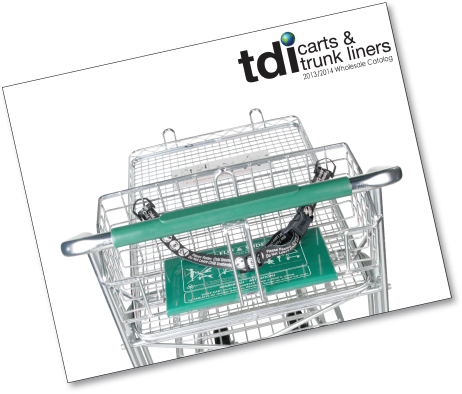 TDI Carts & Trunk Liners Catalog.jpg