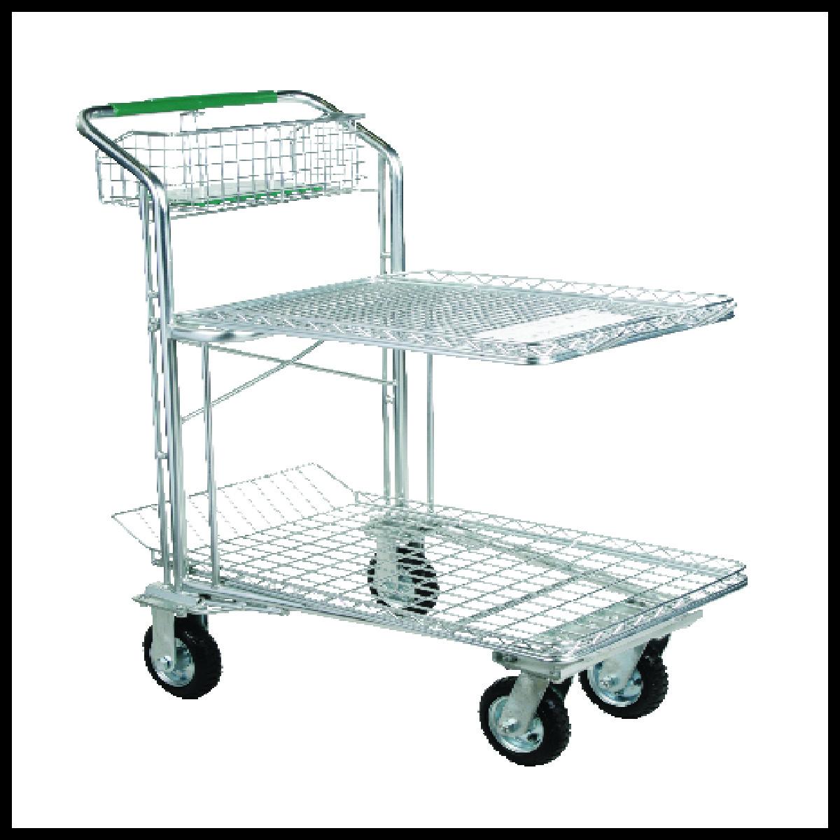 Standard Frame Carts