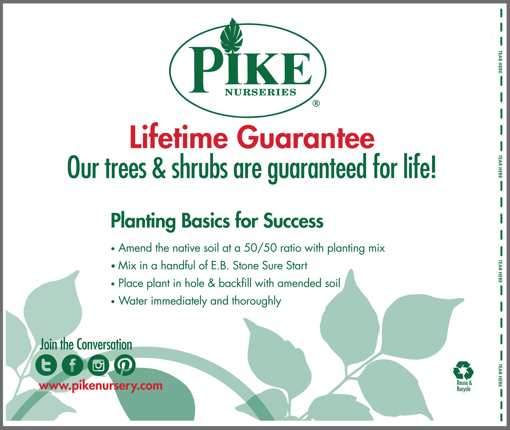 Pike Nurseries_38Wx45H_with border.jpg