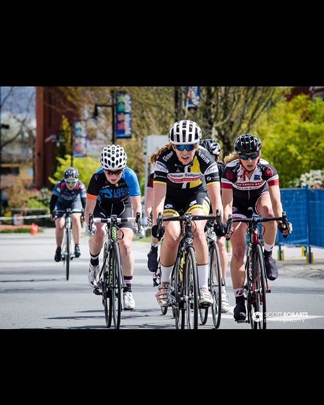 Only 2 hours left to register for Race the Ridge 2017! This will be your absolute last chance to register! www.localride.ca #racetheridge #thornhillroadrace #towncorecrit