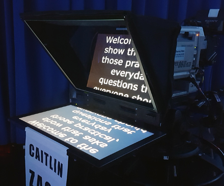 24_inch_ped_prompter.jpg
