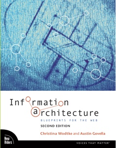 book-information-architecture-cover-thumbnail.jpg