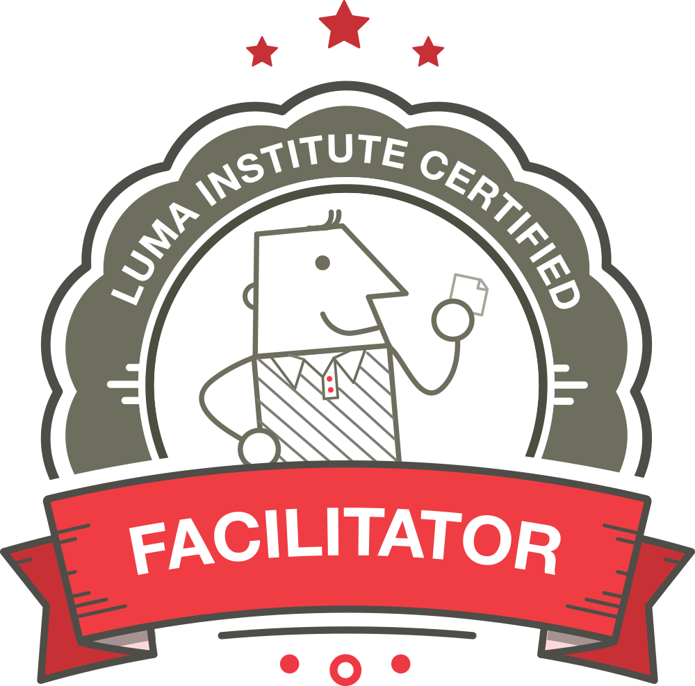 luma-institute-certified-facilitator.png
