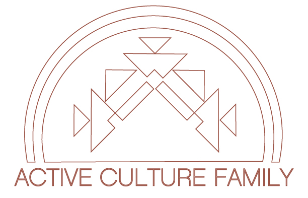 Active Culture Family