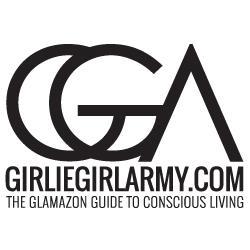 Girlie Girl Army