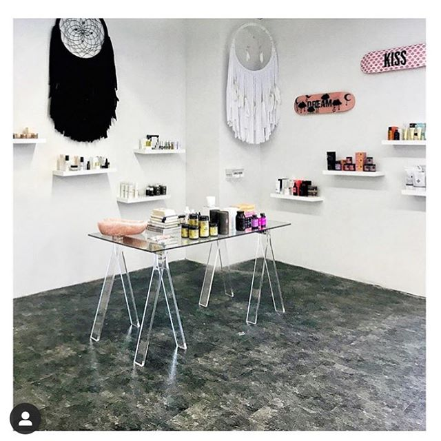 Beautiful pic from @awild_dove at @weareleboard ❤️ so excited for the opportunity to be part of this amazing shop. Thank you, Lynn 🙏❤️💫