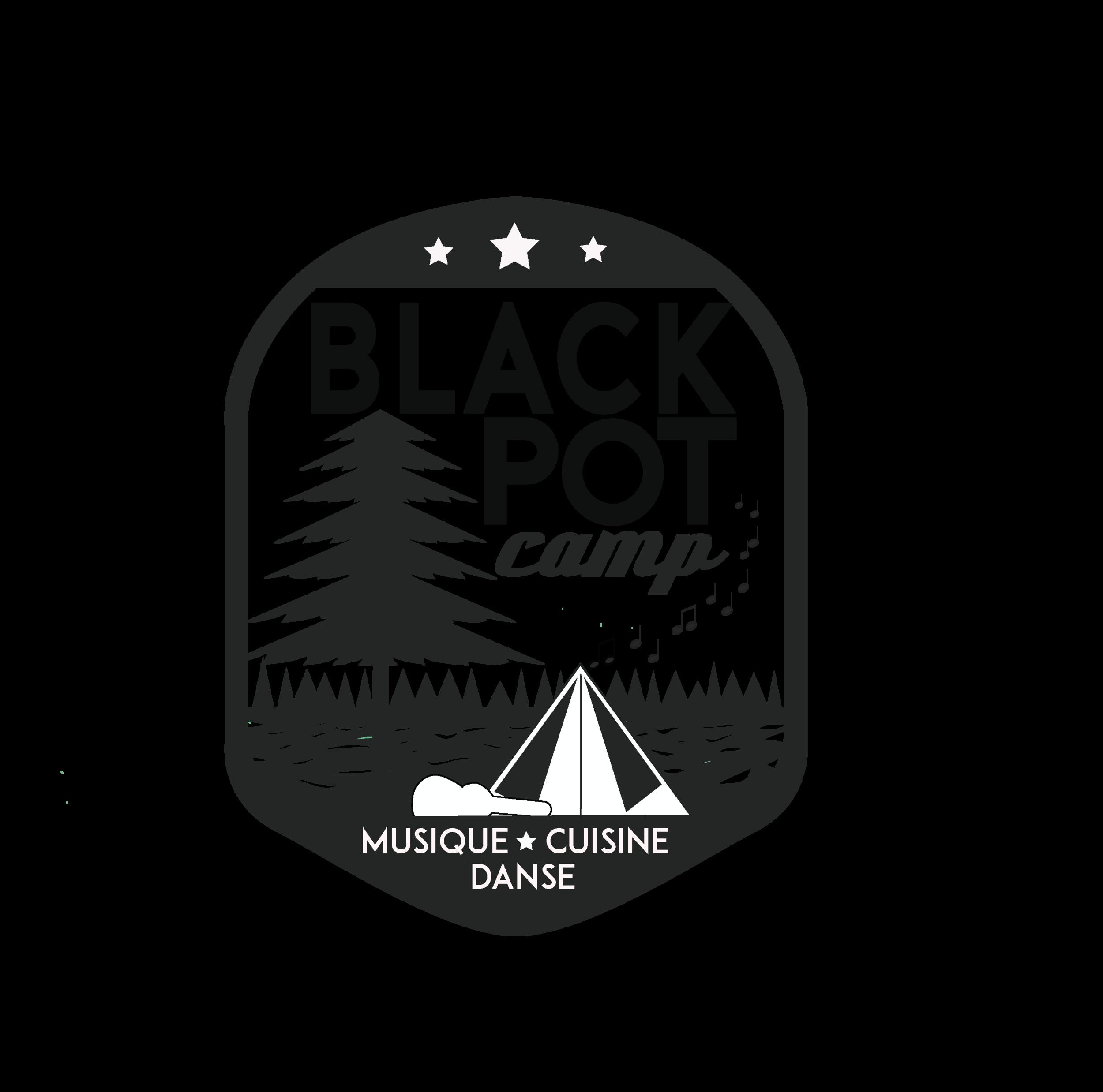 blackpot logo_b&w-03.png