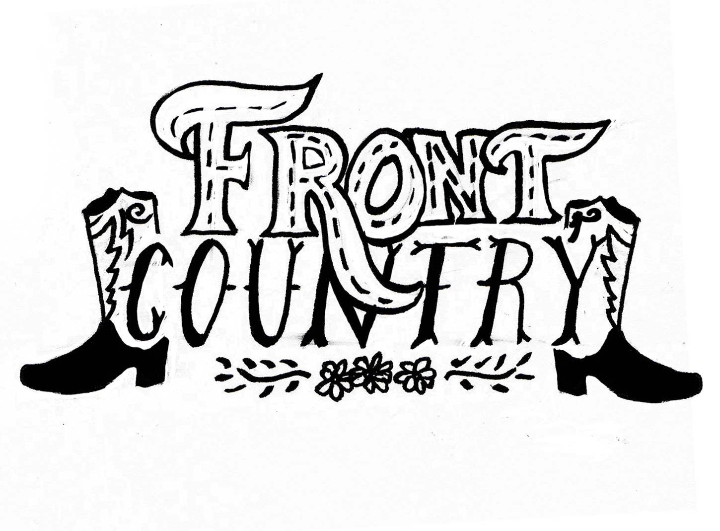 front country079.png