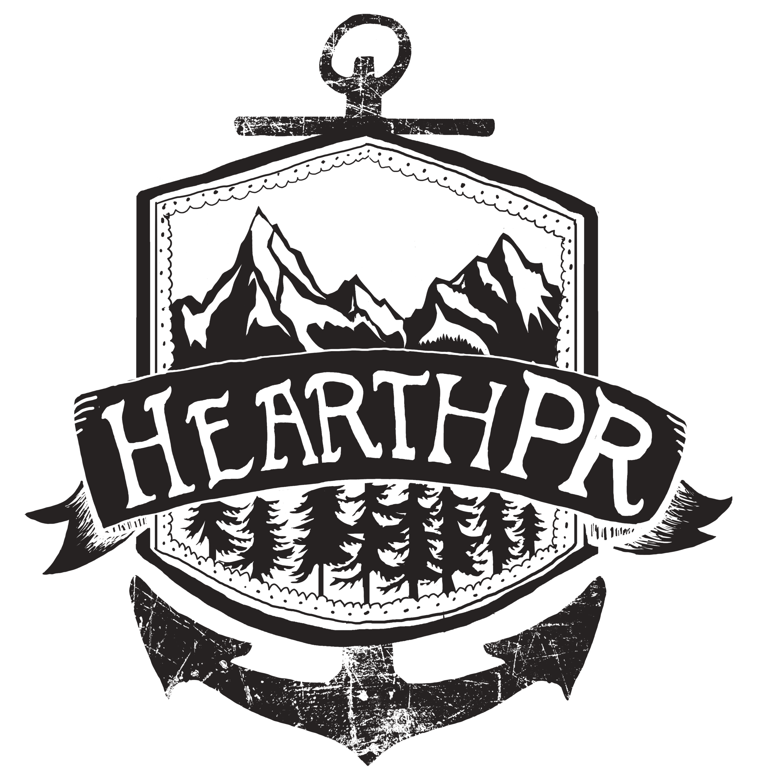 NEW LOGO HEARTHPR.png