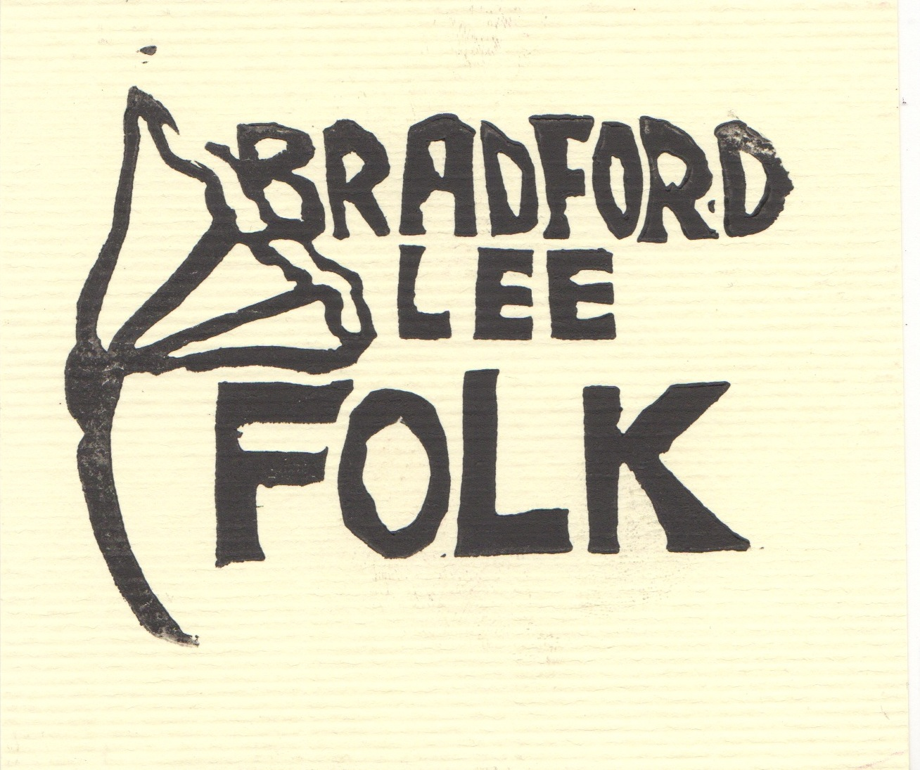 Bradford Lee Folk .jpeg