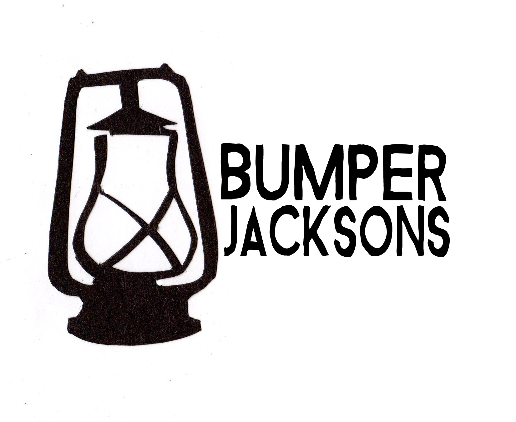 Bumper Jacksons postcard element.jpg