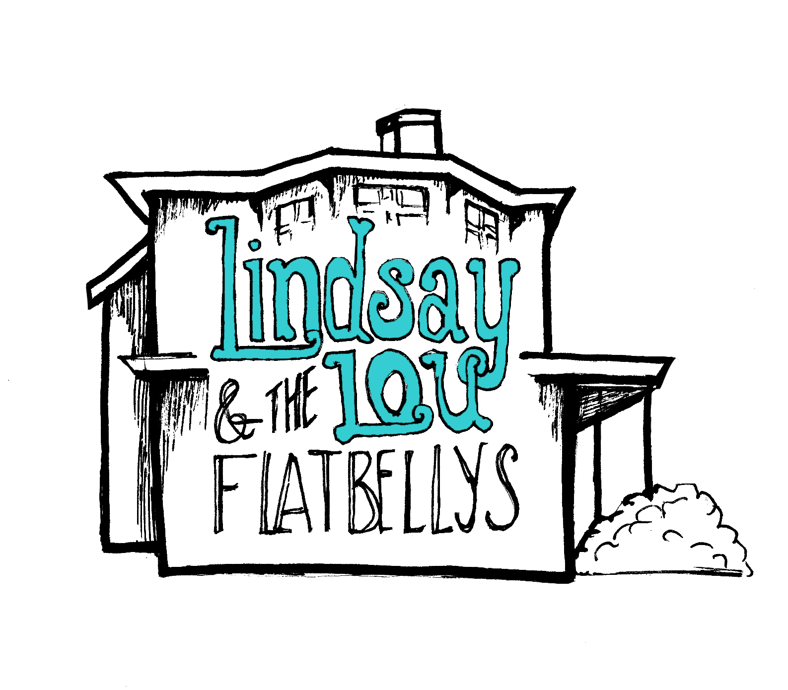 lindsay lou2.png