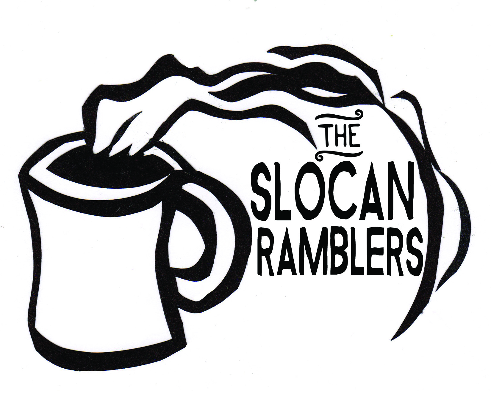 The Slocan postcard element.jpg