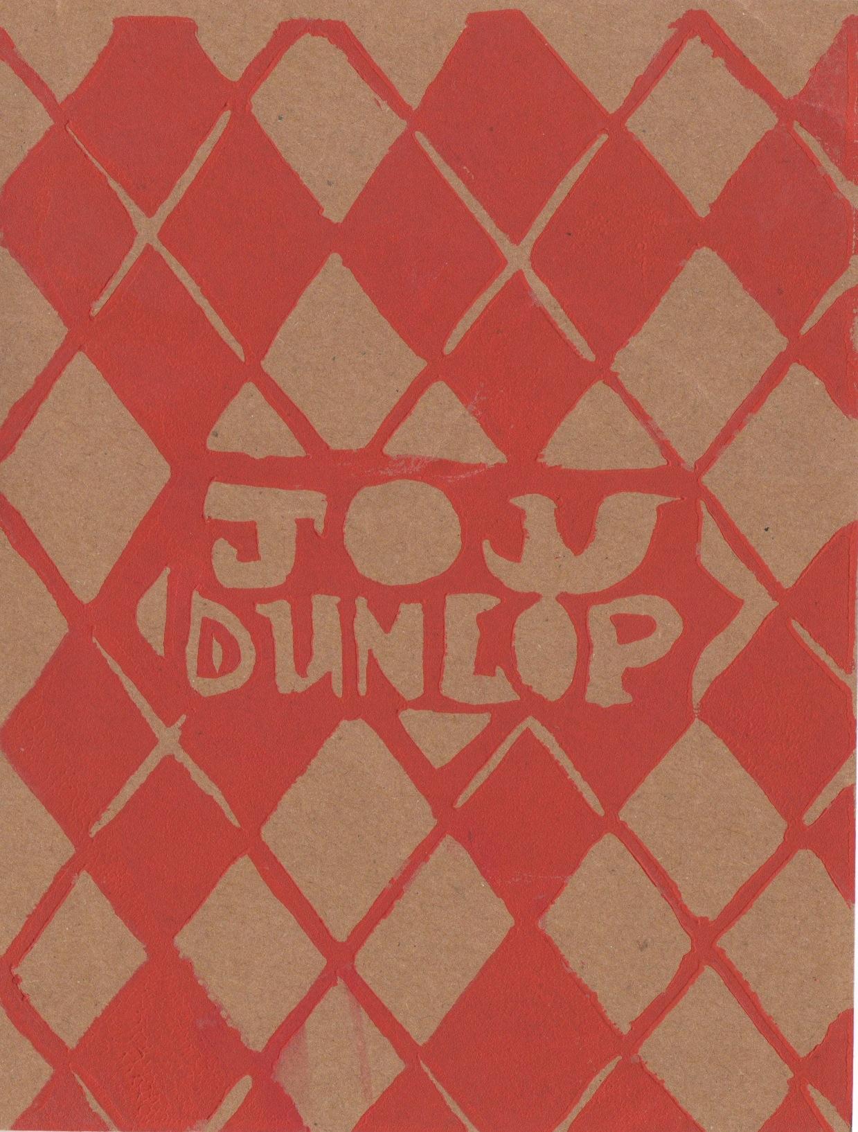 Joy Dunlop.jpeg