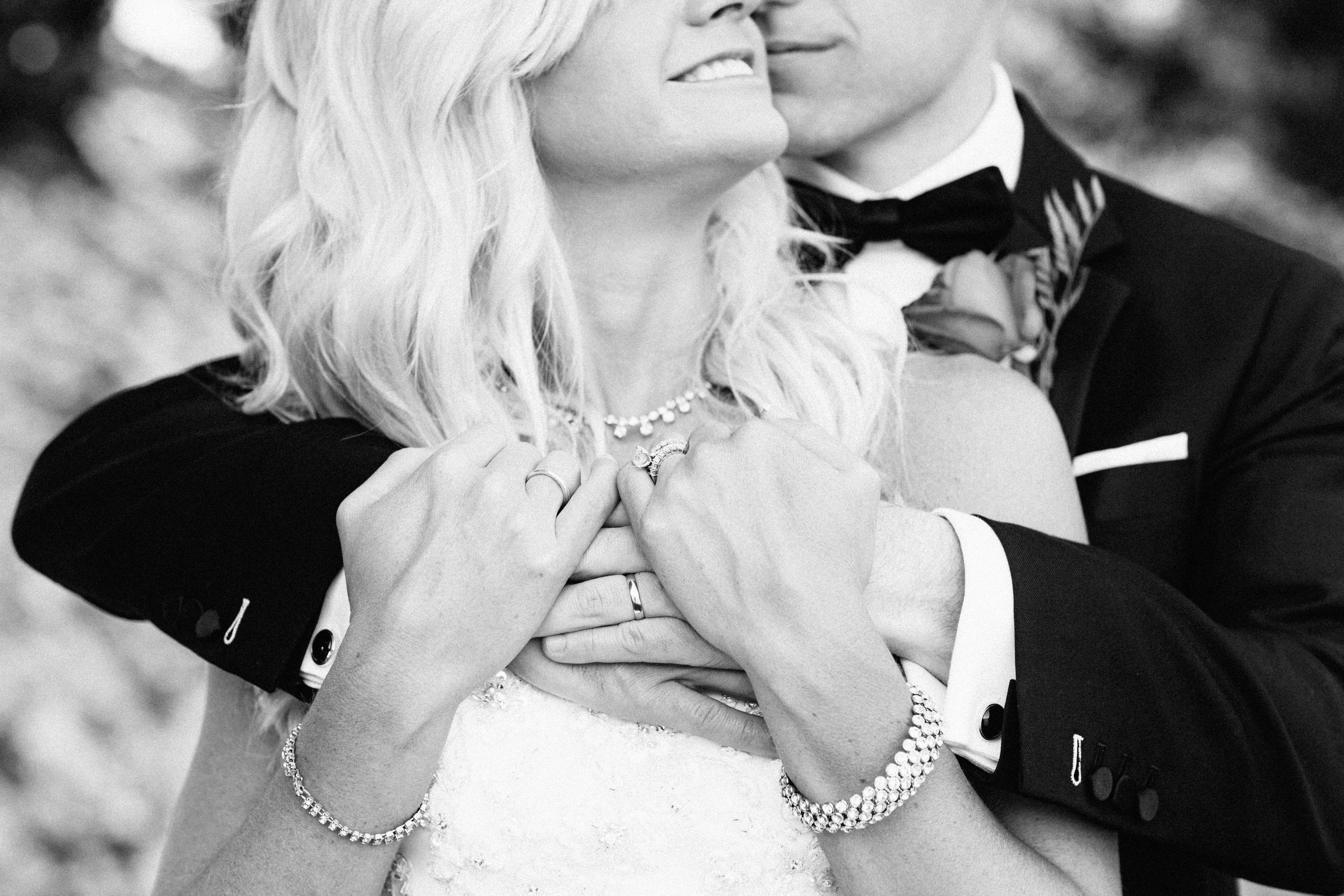 20150808_menzel_wedding_1571.jpg
