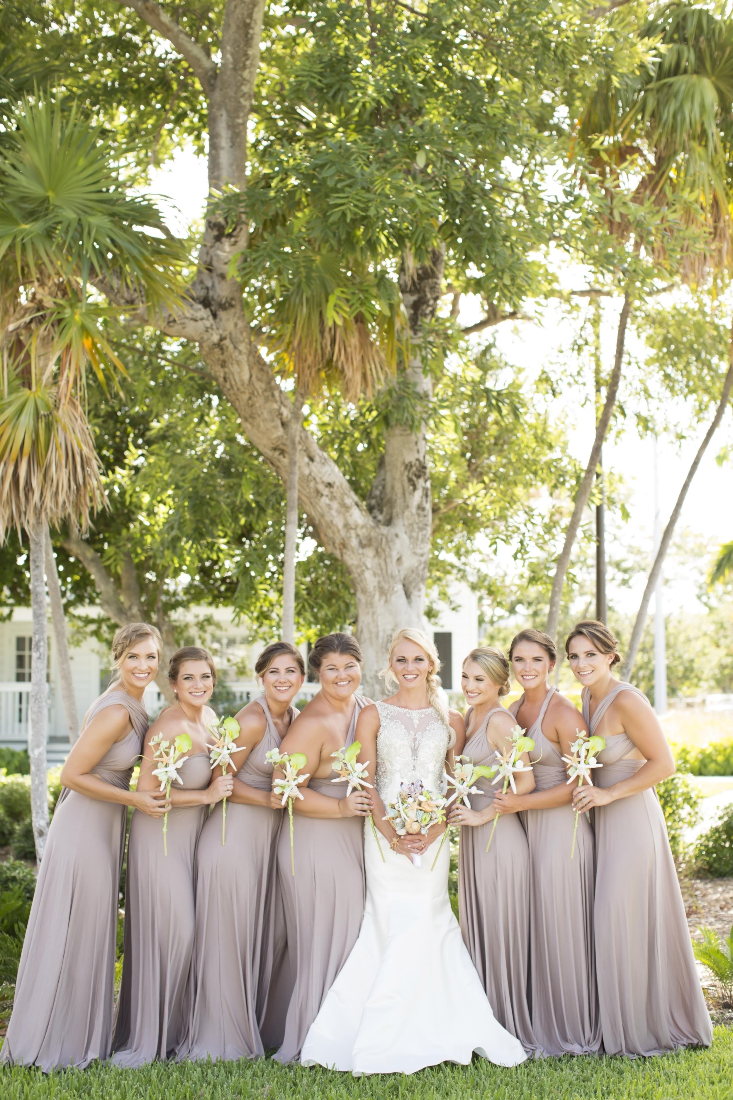20160709_richardson_wedding_1536.jpg