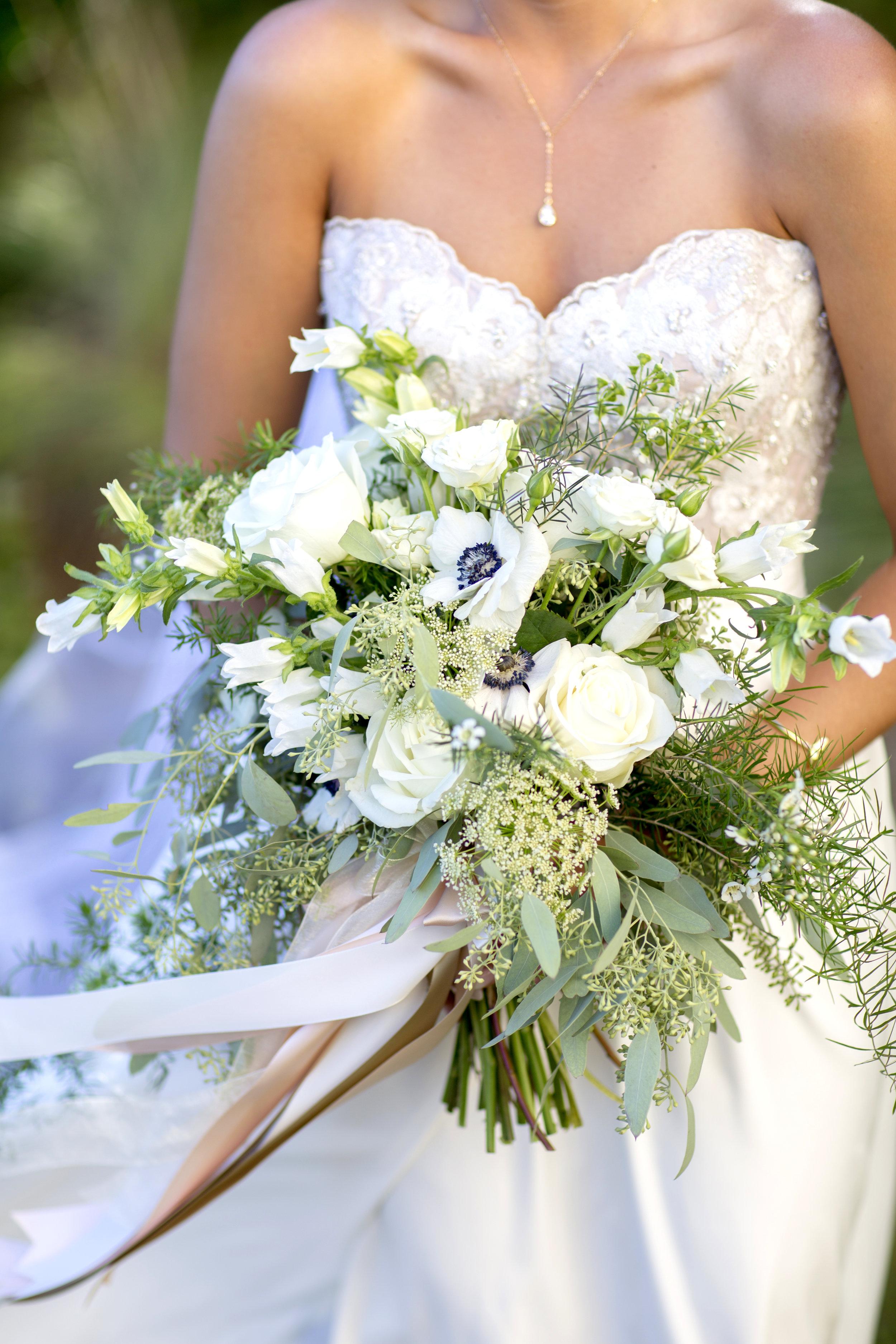 20170827_carroll_wedding_0683.jpg