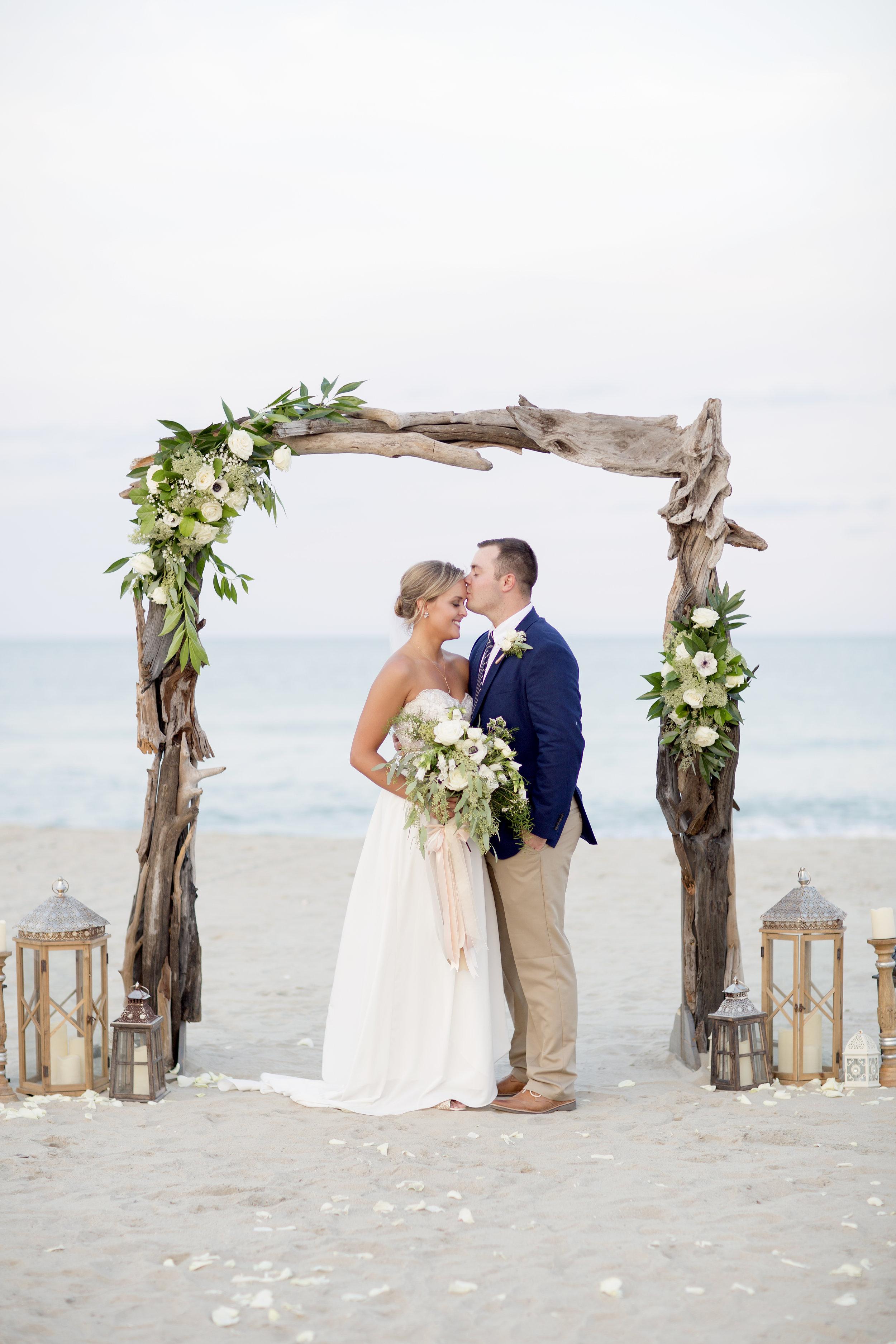 20170827_carroll_wedding_1690.jpg