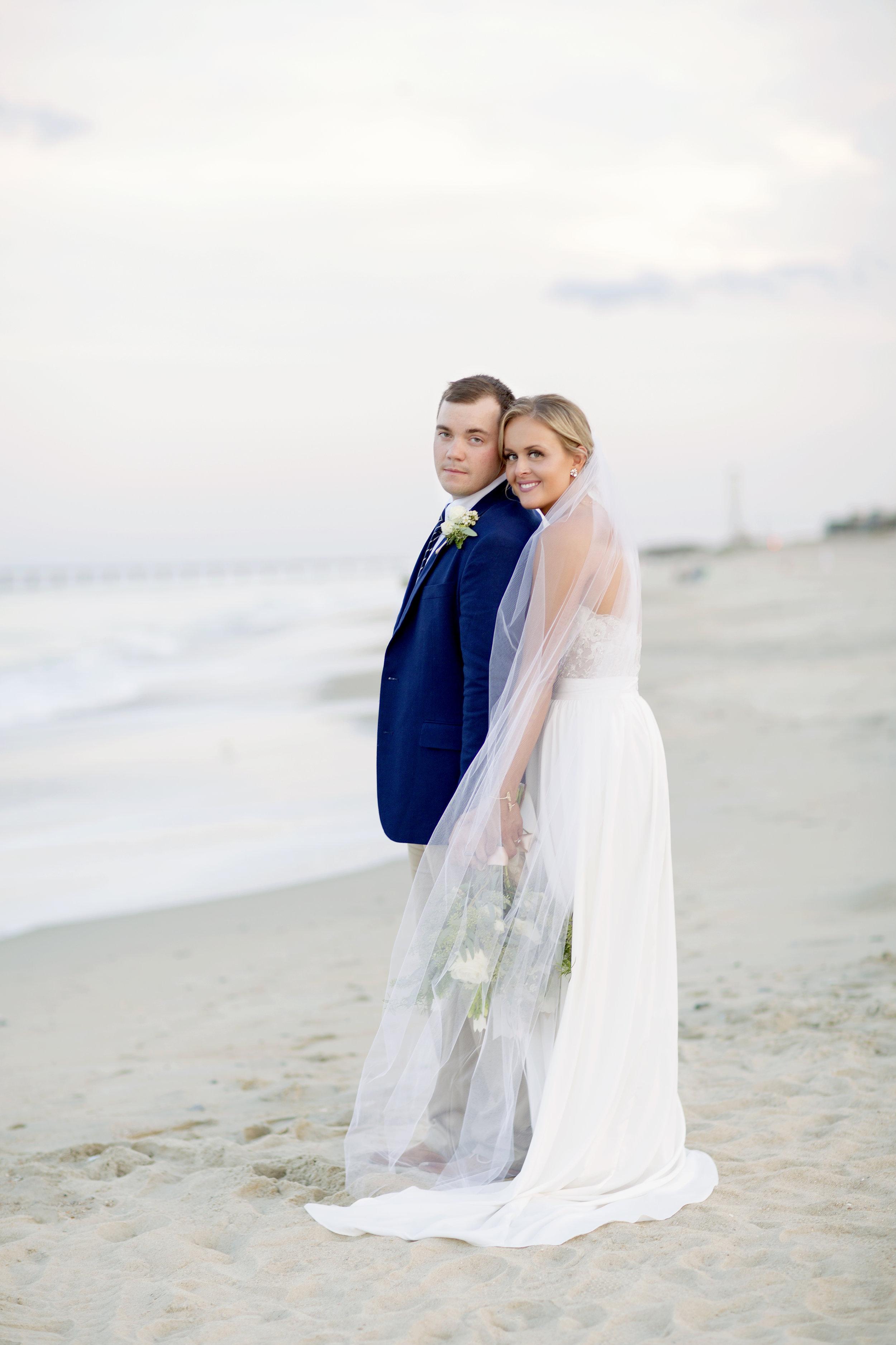 20170827_carroll_wedding_1702.jpg