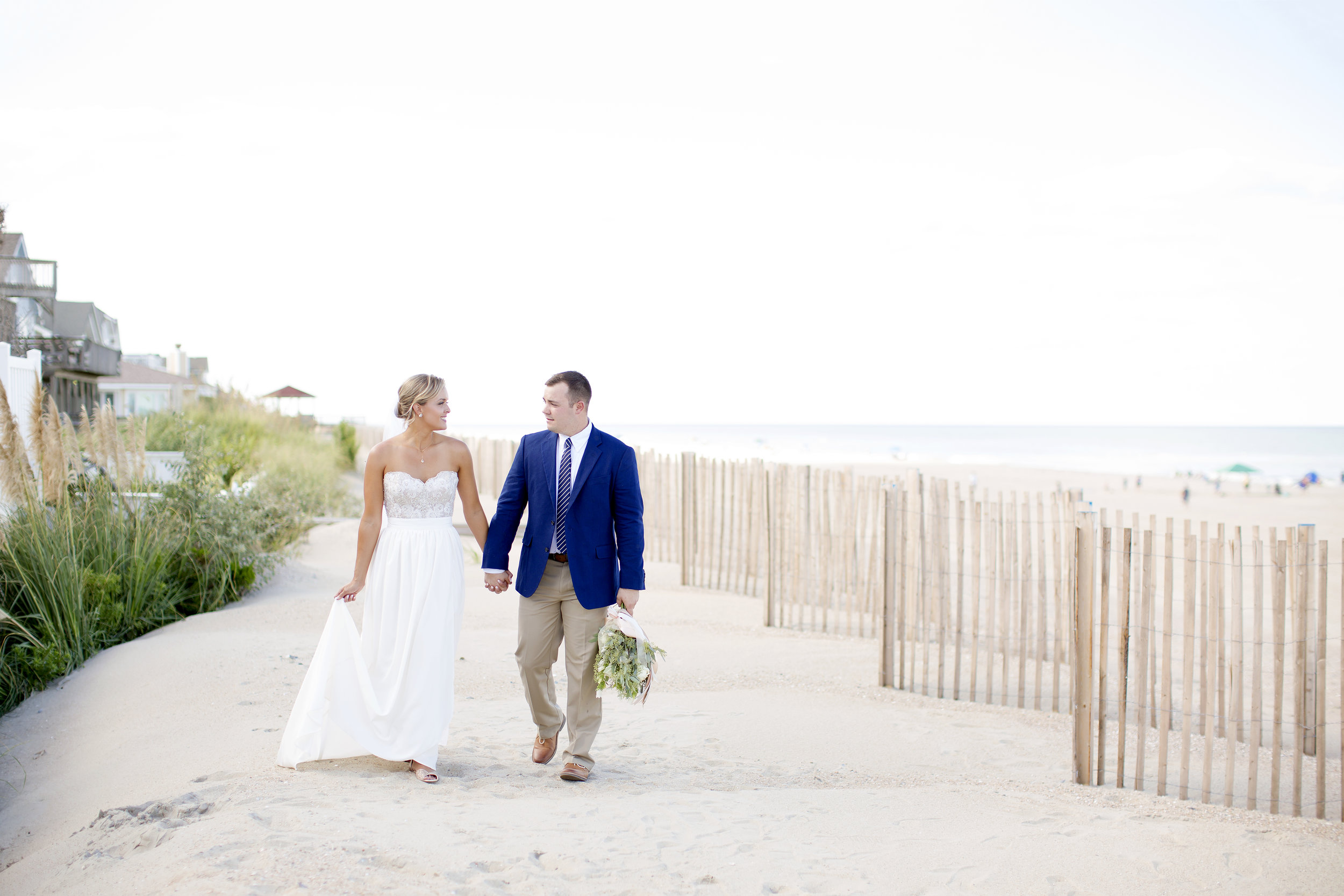 20170827_carroll_wedding_1942.jpg
