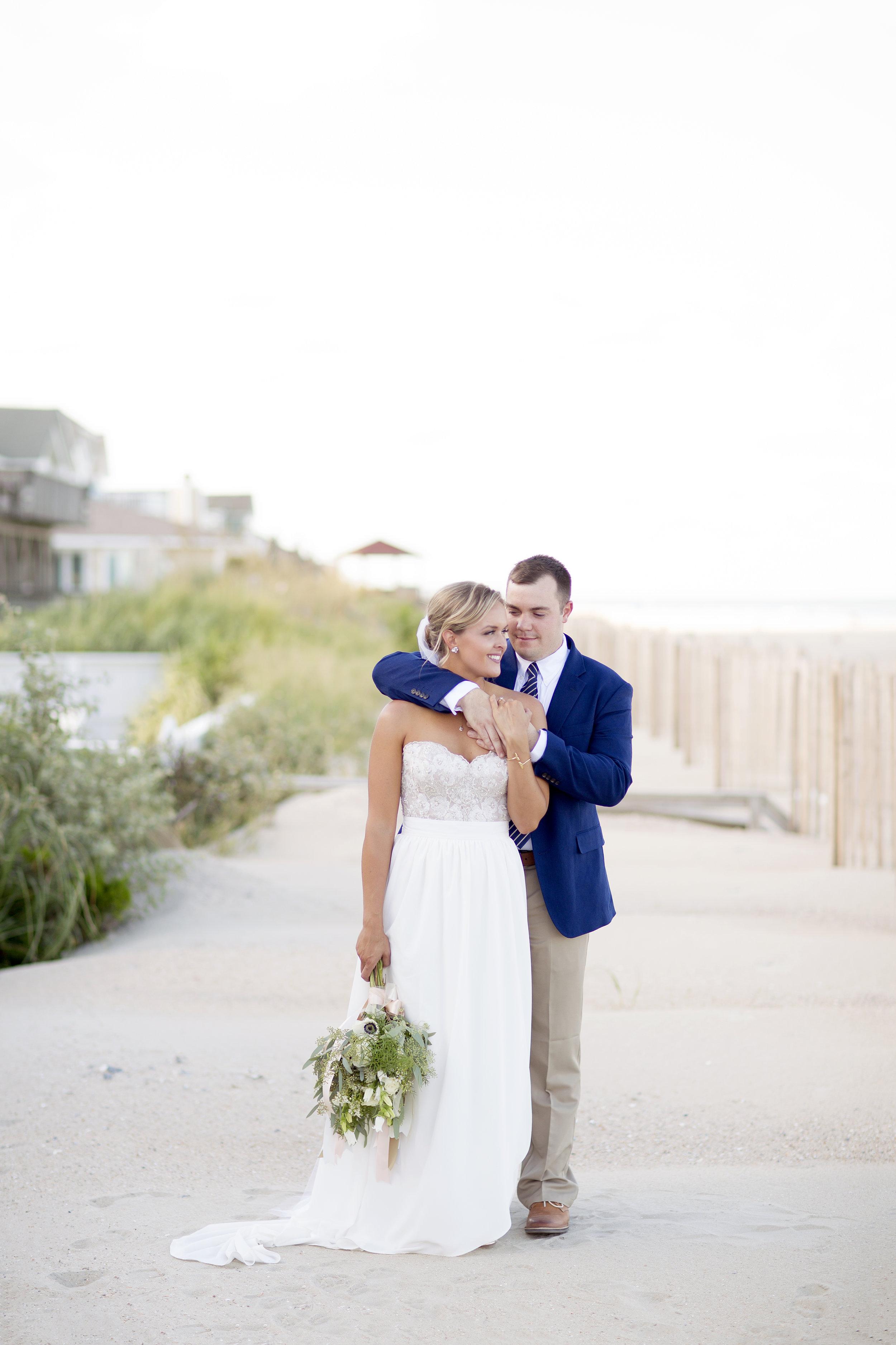 20170827_carroll_wedding_1040.jpg