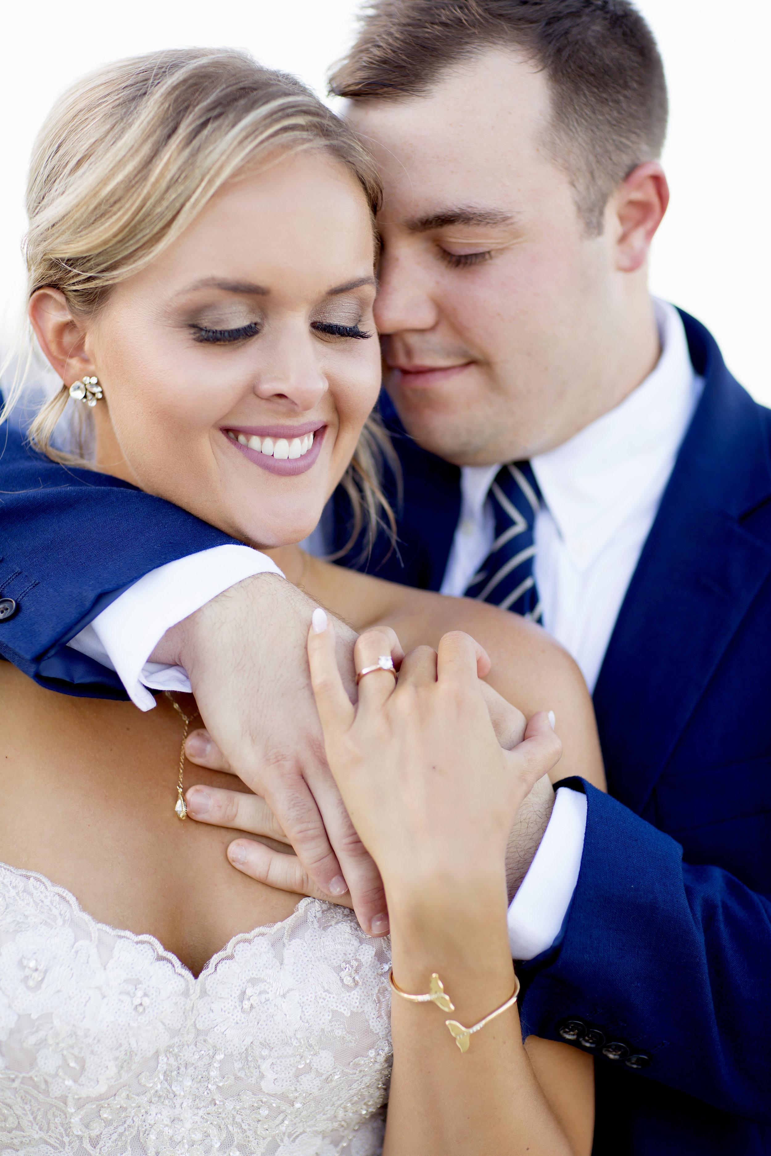 20170827_carroll_wedding_1020.jpg
